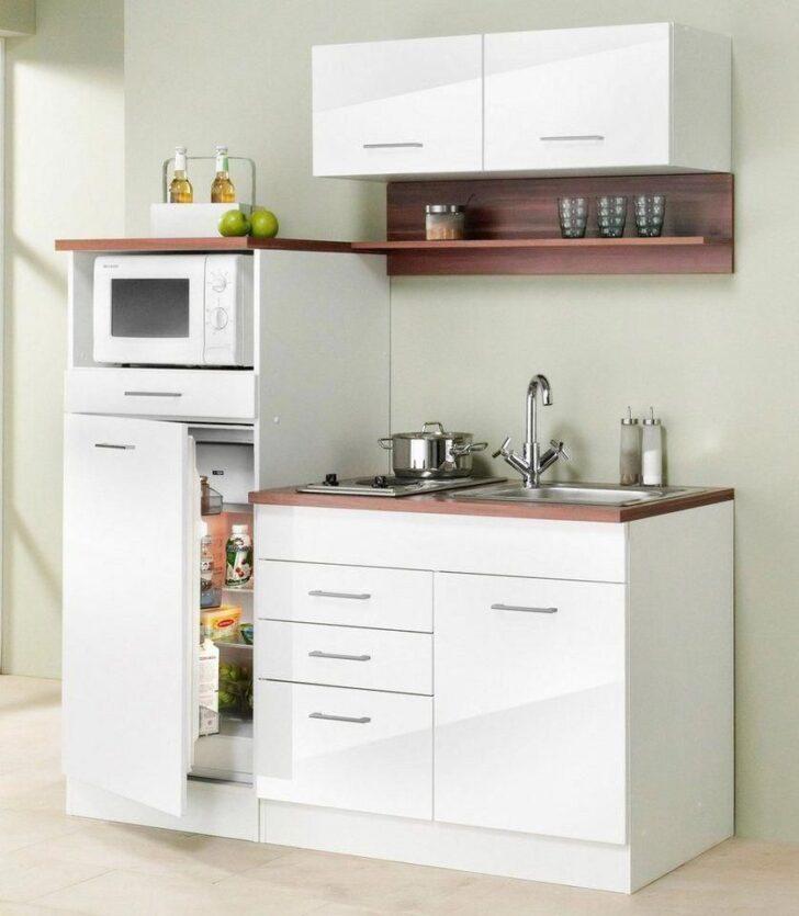 Medium Size of Miniküchen Held Mbel Minikche Breite 160 Cm Wohnzimmer Miniküchen