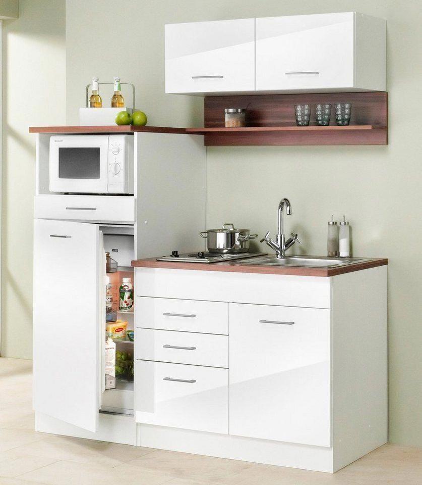 Full Size of Miniküchen Held Mbel Minikche Breite 160 Cm Wohnzimmer Miniküchen