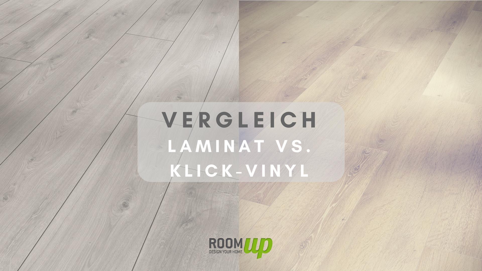 Full Size of Küchenboden Vinyl Vergleich Laminat Vs Klick Welcher Bodenbelag Ist Besser Küche Vinylboden Bad Fürs Wohnzimmer Badezimmer Im Verlegen Wohnzimmer Küchenboden Vinyl