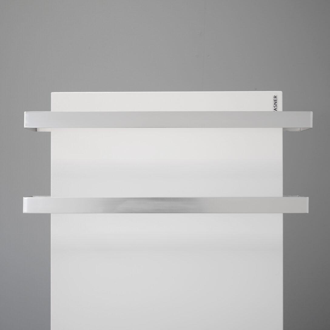 Large Size of Vasner Infrarot Handtuchtrockner Infrarotheizung Citara Heizkörper Für Bad Handtuchhalter Badezimmer Wohnzimmer Küche Elektroheizkörper Wohnzimmer Handtuchhalter Heizkörper