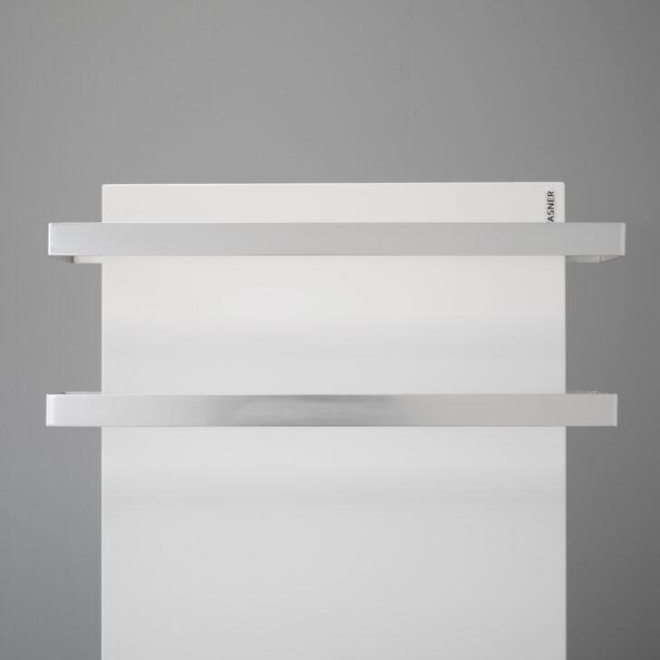 Medium Size of Vasner Infrarot Handtuchtrockner Infrarotheizung Citara Heizkörper Für Bad Handtuchhalter Badezimmer Wohnzimmer Küche Elektroheizkörper Wohnzimmer Handtuchhalter Heizkörper