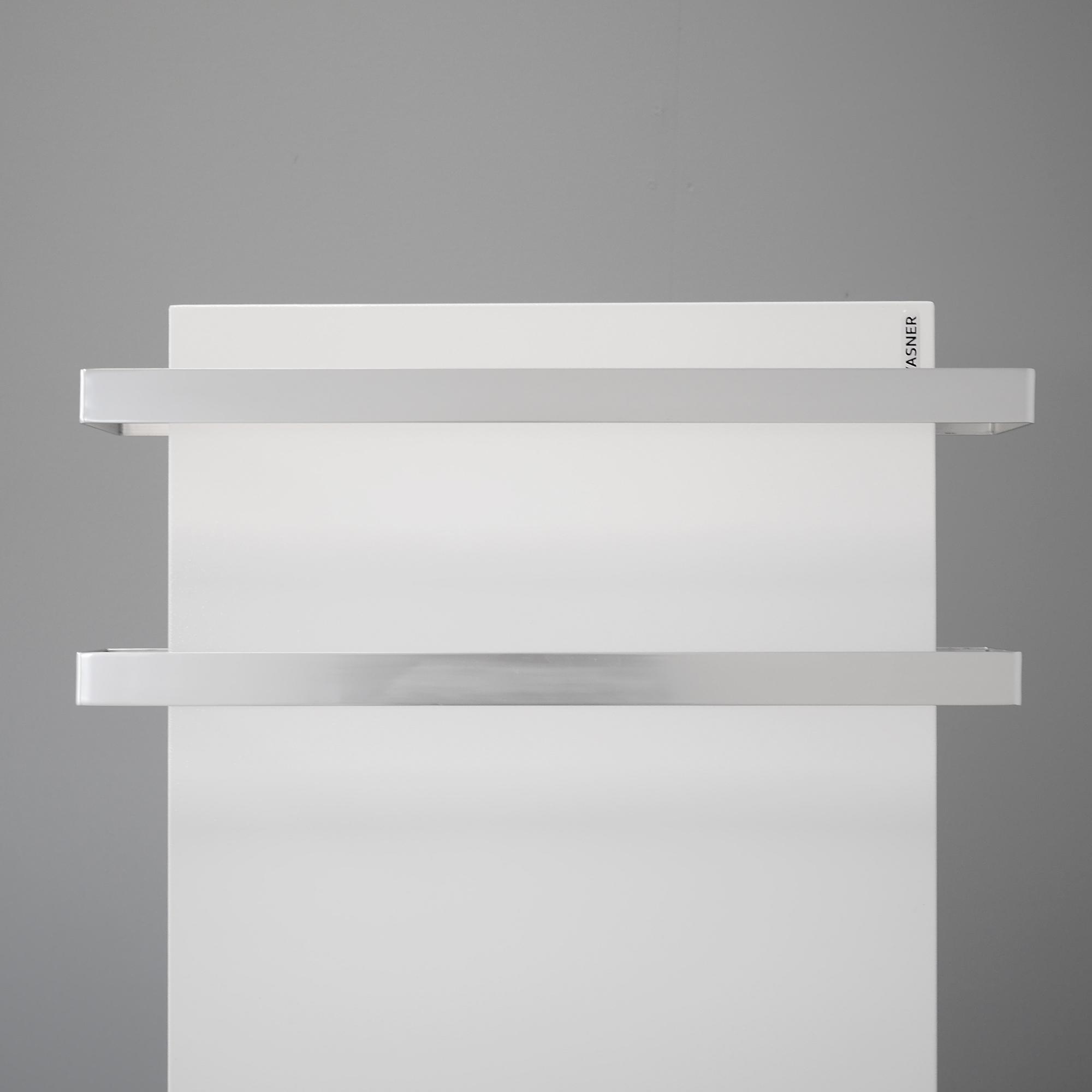 Full Size of Vasner Infrarot Handtuchtrockner Infrarotheizung Citara Heizkörper Für Bad Handtuchhalter Badezimmer Wohnzimmer Küche Elektroheizkörper Wohnzimmer Handtuchhalter Heizkörper