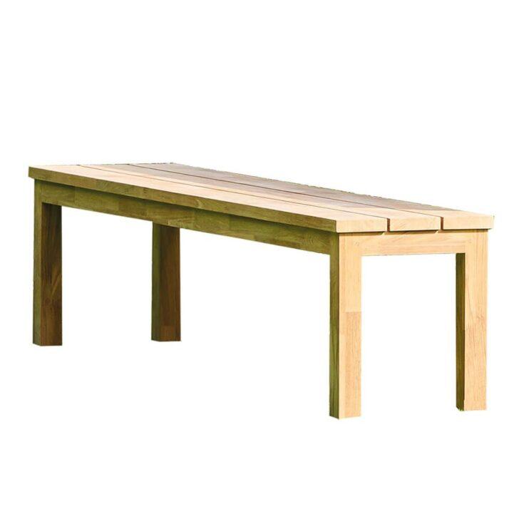 Medium Size of Sitzbank Mit Lehne Esszimmer Grau 180 Cm Und Stauraum Holz Ikea 160 Schwarz 200 120 Garten Finn Aus Teakholz Schlafzimmer Set Matratze Lattenrost Bett Wohnzimmer Sitzbank Mit Lehne