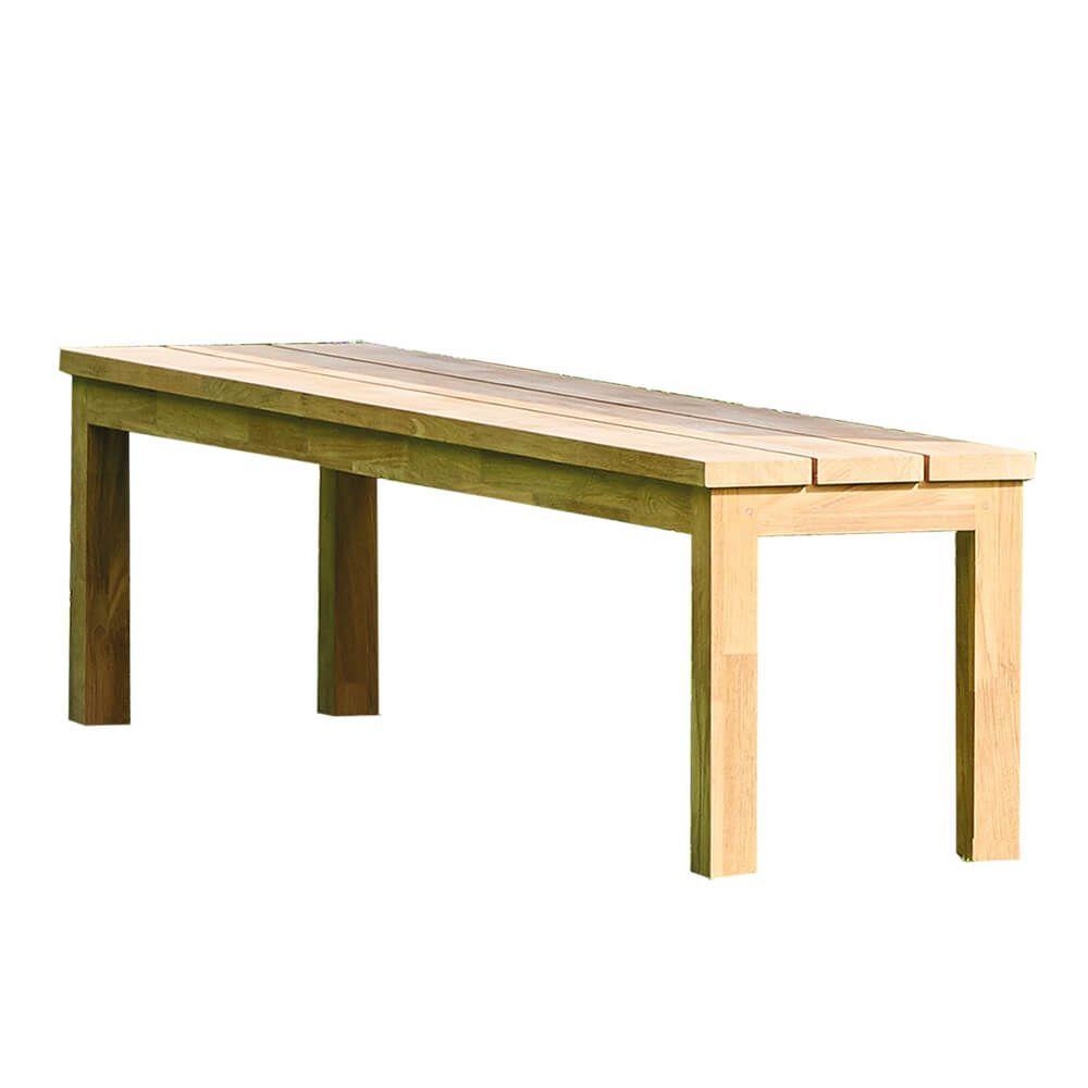 Full Size of Sitzbank Mit Lehne Esszimmer Grau 180 Cm Und Stauraum Holz Ikea 160 Schwarz 200 120 Garten Finn Aus Teakholz Schlafzimmer Set Matratze Lattenrost Bett Wohnzimmer Sitzbank Mit Lehne