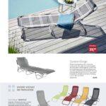Bauhaus Garten Liegestuhl Auflage Relax Design Kinder Holz Klapp Fenster Wohnzimmer Bauhaus Liegestuhl
