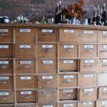 Apothekerschrank Gebraucht Wohnzimmer Apothekerschrank Gebraucht Kaufen Chesterfield Sofa Küche Einbauküche Gebrauchte Gebrauchtwagen Bad Kreuznach Betten Landhausküche Regale Verkaufen