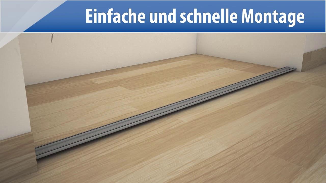 Full Size of Plexiglas Hornbach Optimum Schiebtren Bauhaus Youtube Spritzschutz Küche Wohnzimmer Plexiglas Hornbach
