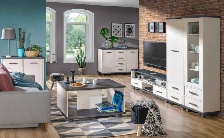 Schrankküche Ikea Gebraucht Vitrine Standvitrine Regal Schrank Glwei Wandschrank Virine Einbauküche Gebrauchtwagen Bad Kreuznach Gebrauchte Küche Kaufen Wohnzimmer Schrankküche Ikea Gebraucht