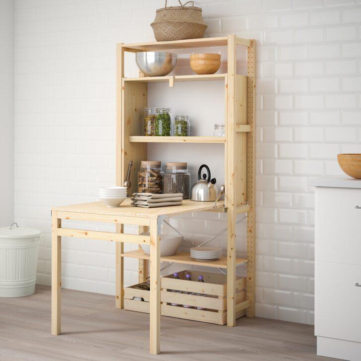 Medium Size of Ikea Vorratsschrank Ivar 1 Element Aufbewahrung M Klapptisch Deutschland Miniküche Betten Bei Sofa Mit Schlaffunktion Küche Kosten Modulküche 160x200 Kaufen Wohnzimmer Ikea Vorratsschrank