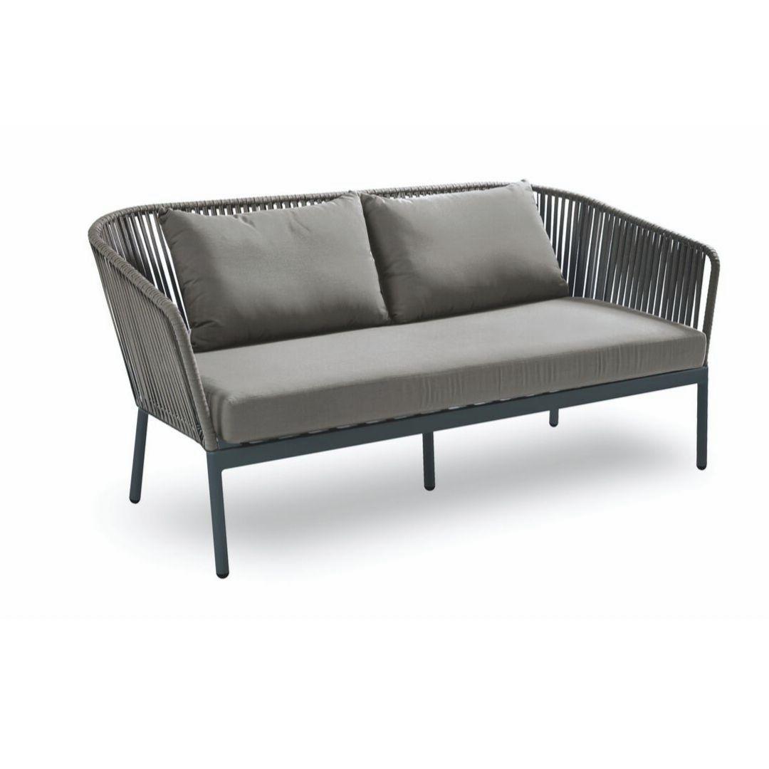 Full Size of Couch Terrasse Modernes Sofa Bergen Contral Garten Terrassen Fr Wohnzimmer Couch Terrasse