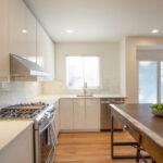 Ringhult Ikea I Only Install Kitchens Investor Dispatch Modulküche Küche Kosten Betten Bei Sofa Mit Schlaffunktion Miniküche 160x200 Kaufen Wohnzimmer Ringhult Ikea