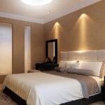 Deckenlampe Schlafzimmer Modern Wohnzimmer Deckenlampe Schlafzimmer Modern Lampe Deckenleuchte Ikea Deckenleuchten Kaufen Led Amazon Set Mit Matratze Und Lattenrost Komplett Poco Sessel Massivholz