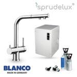 Wasserhahn Anschluss Küche Für Wandanschluss Bad Wohnzimmer Wasserhahn Anschluss