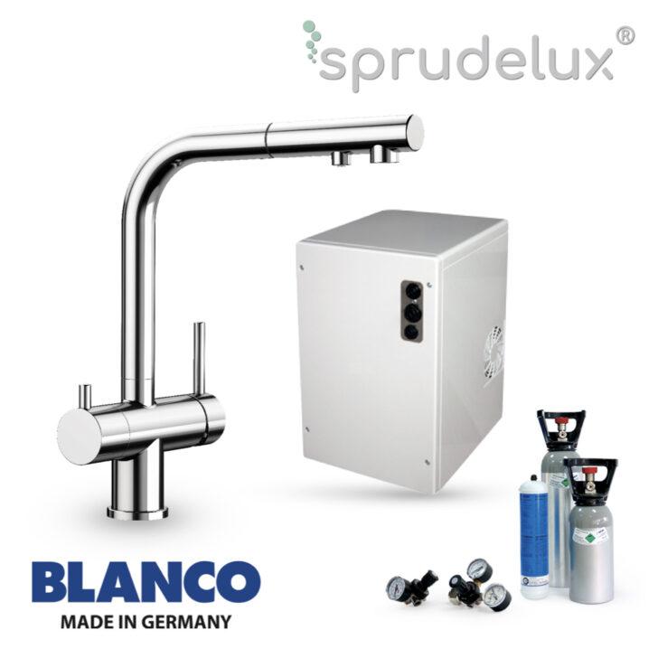 Medium Size of Wasserhahn Anschluss Küche Für Wandanschluss Bad Wohnzimmer Wasserhahn Anschluss