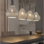 Wohnzimmerlampen Ikea Wohnzimmer Wohnzimmer Lampe Ikea Groe Treingang Ide Traumhaus Tapete Bad Betten 160x200 Modulküche Bei Küche Kosten Kaufen Sofa Mit Schlaffunktion Miniküche