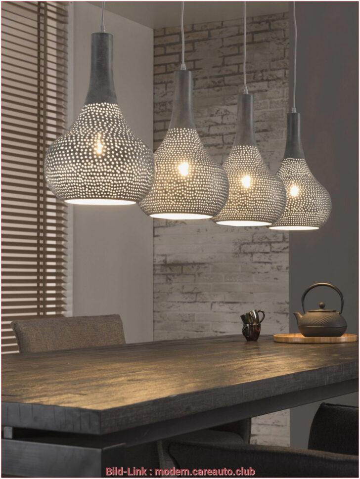 Medium Size of Wohnzimmer Lampe Ikea Groe Treingang Ide Traumhaus Tapete Bad Betten 160x200 Modulküche Bei Küche Kosten Kaufen Sofa Mit Schlaffunktion Miniküche Wohnzimmer Wohnzimmerlampen Ikea