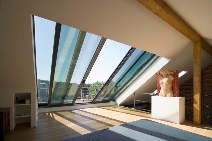 Medium Size of Dachfenster Einbauen Firma Velux Preis Roto Innenverkleidung Innenfutter Fenster Dusche Kosten Rolladen Nachträglich Bodengleiche Neue Wohnzimmer Dachfenster Einbauen