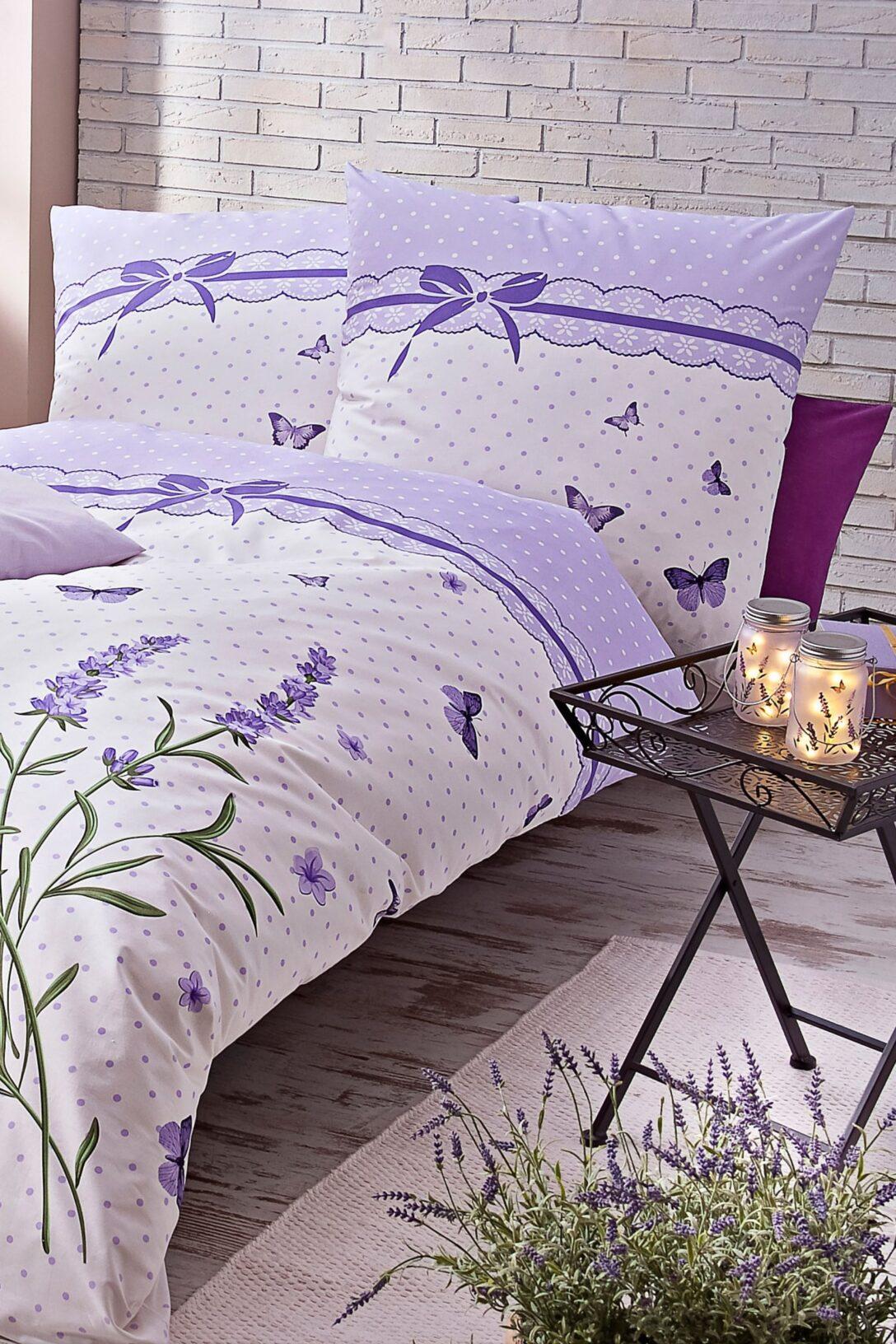 Large Size of Bettwsche Lavendel Lustige T Shirt Sprüche T Shirt Bettwäsche Wohnzimmer Lustige Bettwäsche 155x220