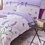Bettwsche Lavendel Lustige T Shirt Sprüche T Shirt Bettwäsche Wohnzimmer Lustige Bettwäsche 155x220