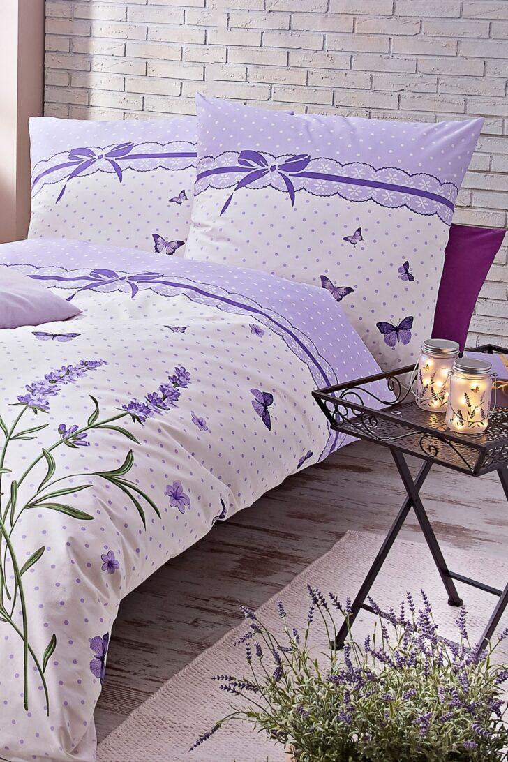 Medium Size of Bettwsche Lavendel Lustige T Shirt Sprüche T Shirt Bettwäsche Wohnzimmer Lustige Bettwäsche 155x220