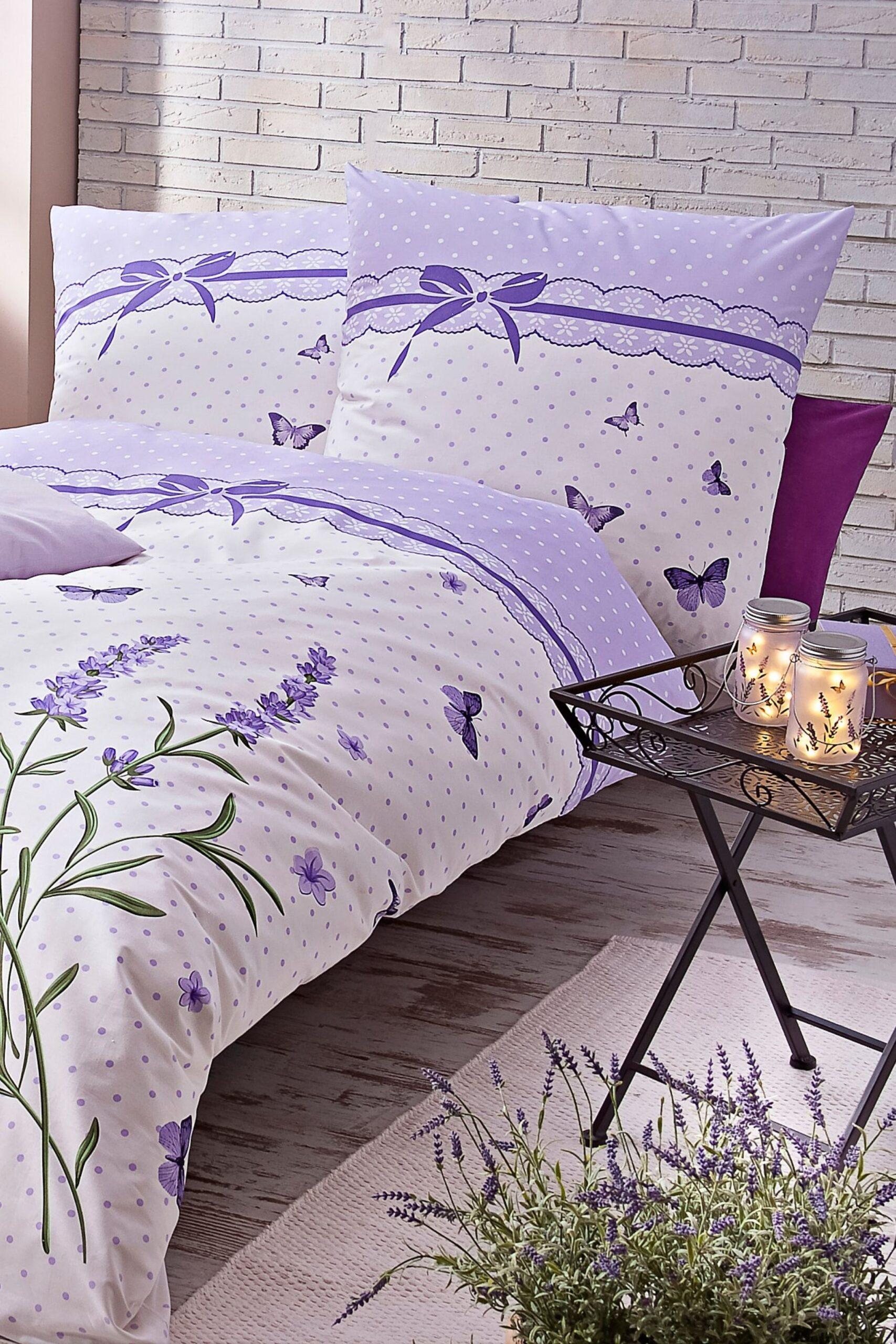 Full Size of Bettwsche Lavendel Lustige T Shirt Sprüche T Shirt Bettwäsche Wohnzimmer Lustige Bettwäsche 155x220