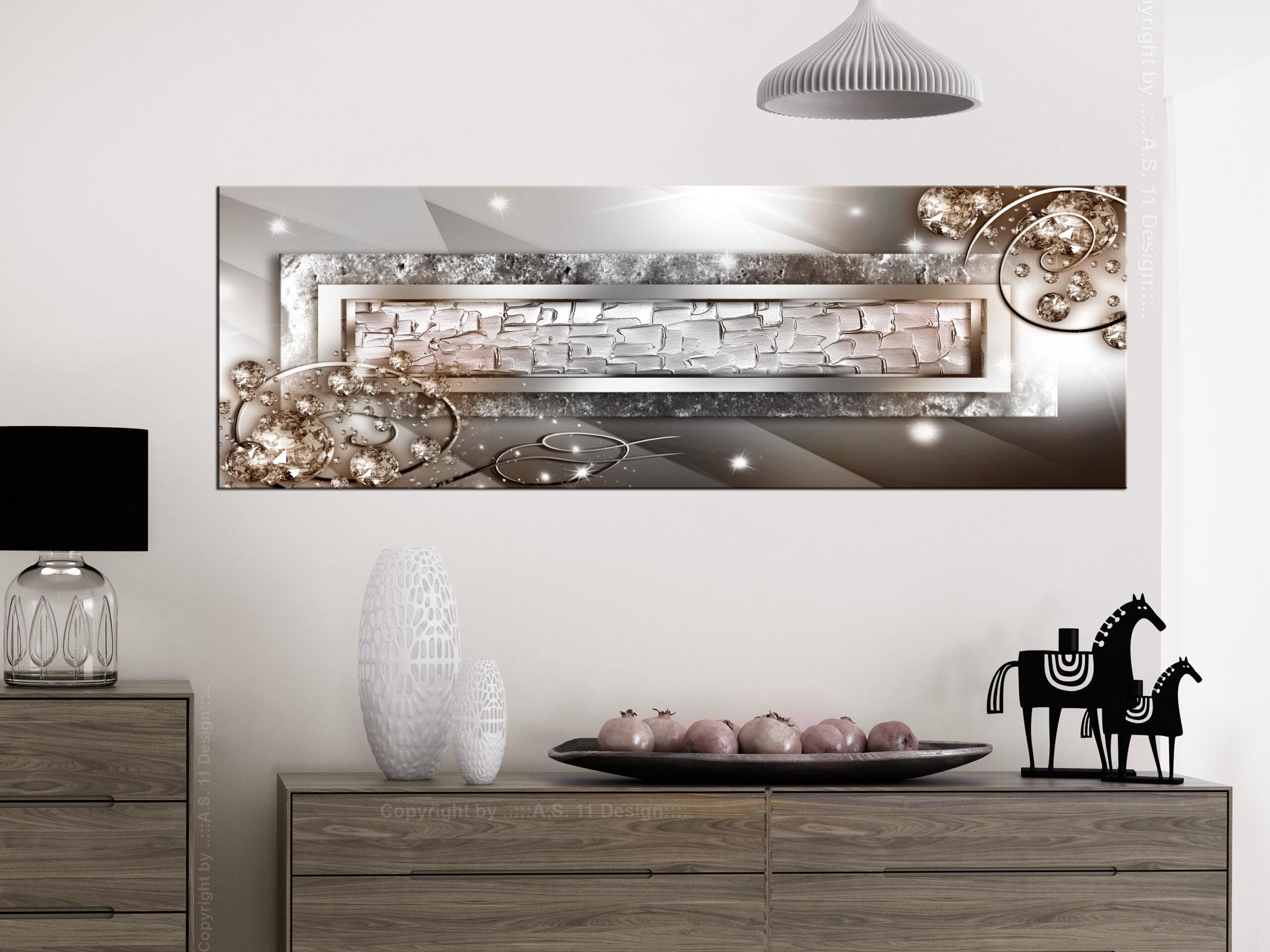 Full Size of Wohnzimmer Wandbilder Abstrakt Diamant Glanz Xxl Bilder Vlies Leinwand A Deckenlampe Deckenlampen Modern Stehlampe Led Beleuchtung Deko Vorhänge Relaxliege Wohnzimmer Wohnzimmer Wandbilder