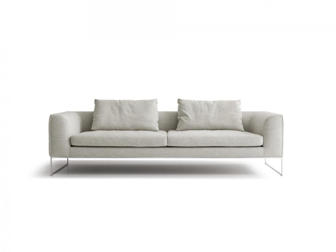 Large Size of Sofa Rund Klein Couch Couchtisch Mell Lounge Cor Einrichten Designde Le Corbusier Runde Esstische Xxl Grau Modernes Mit Bettkasten Englisches Ektorp Kleine Wohnzimmer Sofa Rund Klein