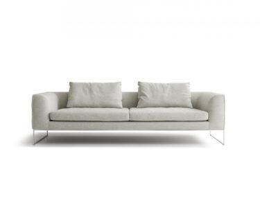 Sofa Rund Klein Wohnzimmer Sofa Rund Klein Couch Couchtisch Mell Lounge Cor Einrichten Designde Le Corbusier Runde Esstische Xxl Grau Modernes Mit Bettkasten Englisches Ektorp Kleine