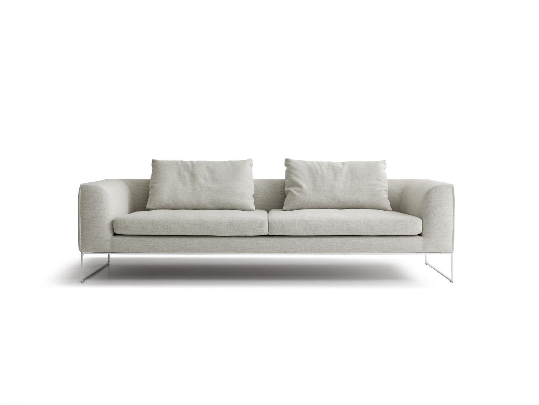 Full Size of Sofa Rund Klein Couch Couchtisch Mell Lounge Cor Einrichten Designde Le Corbusier Runde Esstische Xxl Grau Modernes Mit Bettkasten Englisches Ektorp Kleine Wohnzimmer Sofa Rund Klein