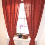 Vorhänge Vorhang Schlafzimmer Küche Wohnzimmer Wohnzimmer Vorhänge