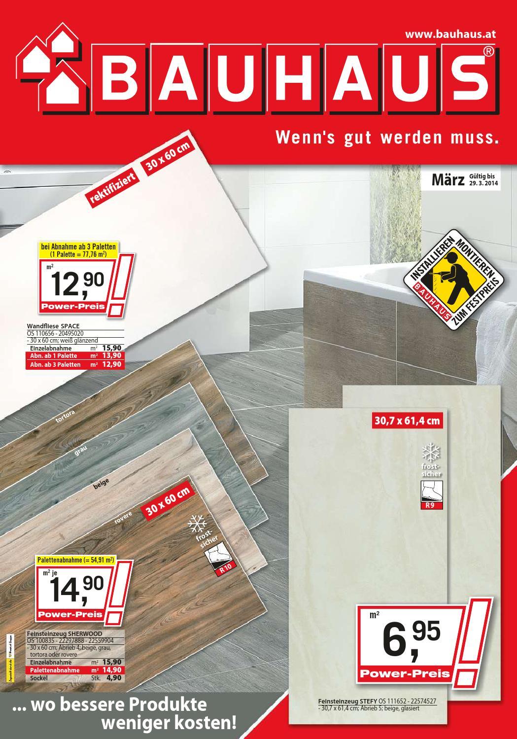 Full Size of Bodenfliesen Bauhaus Angebote 3 29marz2014 By Promoangeboteat Bad Fenster Küche Wohnzimmer Bodenfliesen Bauhaus