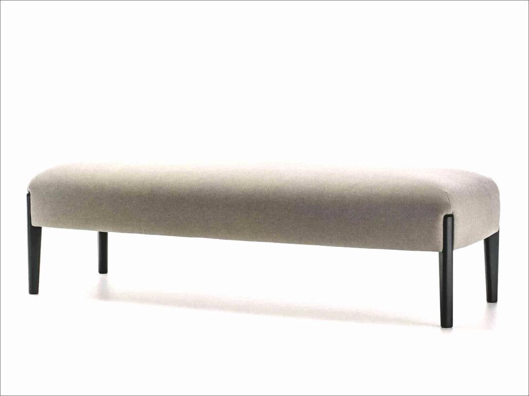 Large Size of Ikea Sitzbank Tische Esszimmer Einzigartig 40 Genial Tisch Garten Sofa Mit Schlaffunktion Küche Bad Betten Bei Miniküche Bett Lehne Modulküche Kaufen Kosten Wohnzimmer Ikea Sitzbank
