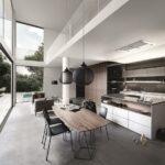 Bulthaup Musterküche 10 Schnsten Luxuskchen Hersteller Deutschlands Wohnzimmer Bulthaup Musterküche