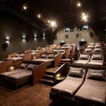 Ein Sdkoreanischer Film Knnte Bei Den Oscars Gewinnen Die Küche U Form Mit Theke 2 Sitzer Sofa Relaxfunktion E Geräten Günstig Betten Aufbewahrung Rauch Wohnzimmer Kino Mit Betten