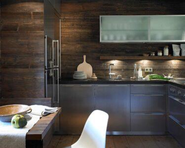 Küche Edelstahl Wohnzimmer Einbauküche Mit Elektrogeräten Küche U Form Bodenbelag Kaufen Günstig Fliesenspiegel Glas Rolladenschrank Arbeitsplatte Pendelleuchten Thekentisch Blende