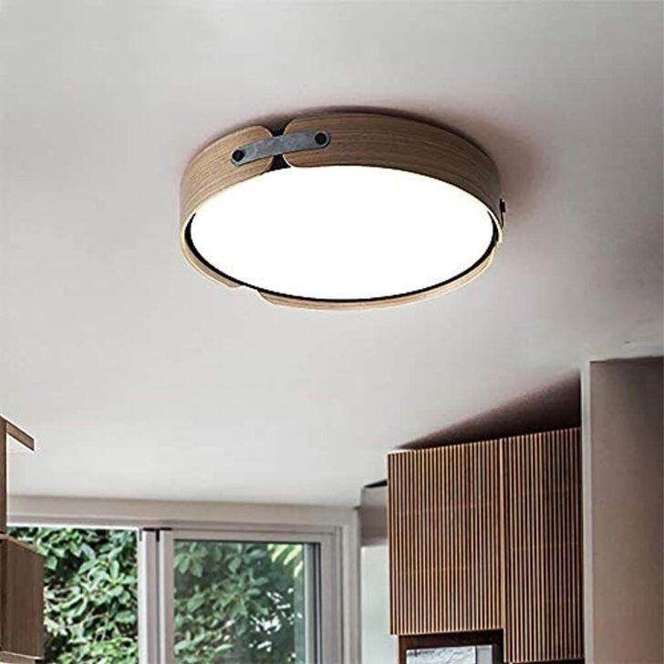 Medium Size of Moderne Wohnzimmerlampen Led Lampe Mit Fernbedienung Bauhaus Modern Wohnzimmerlampe Dimmbar 3 Stufen Wohnzimmerleuchten Flackert Deckenleuchte E27 Verbinden Wohnzimmer Led Wohnzimmerlampe