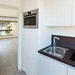 Miniküchen Wohnzimmer Miniküchen Kleine Kche Mit Vielen Mglichkeiten Minikche Im Check