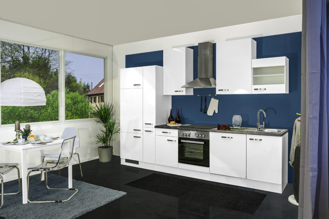 Large Size of Java Schiefer Arbeitsplatte Kchenblock Mit 5 Teiligem Gerteset Küche Sideboard Arbeitsplatten Wohnzimmer Java Schiefer Arbeitsplatte