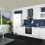 Java Schiefer Arbeitsplatte Kchenblock Mit 5 Teiligem Gerteset Küche Sideboard Arbeitsplatten Wohnzimmer Java Schiefer Arbeitsplatte