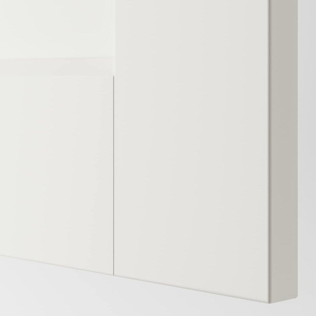 Large Size of Ikea Wohnzimmerschrank Weiß Bett 160x200 Miniküche Mit Schubladen 90x200 Esstisch Oval Weißes Bad Hängeschrank Hochglanz Regal Kinderzimmer Sofa Wohnzimmer Ikea Wohnzimmerschrank Weiß