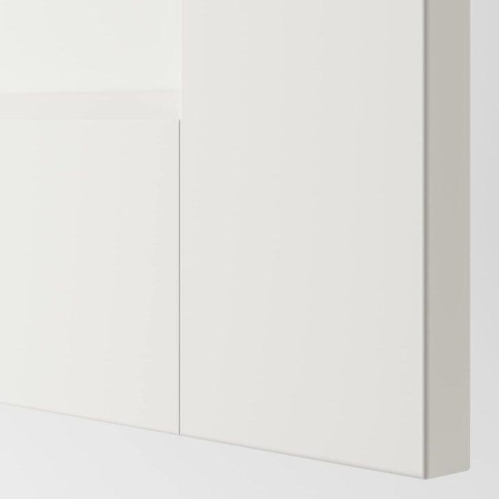 Medium Size of Ikea Wohnzimmerschrank Weiß Bett 160x200 Miniküche Mit Schubladen 90x200 Esstisch Oval Weißes Bad Hängeschrank Hochglanz Regal Kinderzimmer Sofa Wohnzimmer Ikea Wohnzimmerschrank Weiß