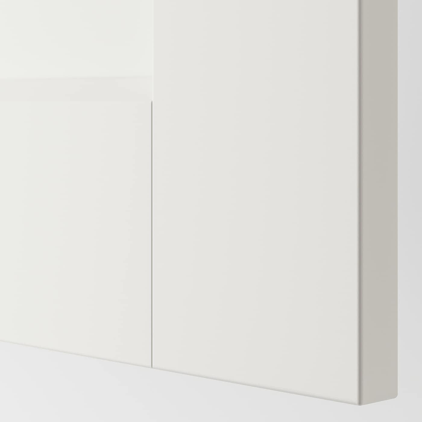 Full Size of Ikea Wohnzimmerschrank Weiß Bett 160x200 Miniküche Mit Schubladen 90x200 Esstisch Oval Weißes Bad Hängeschrank Hochglanz Regal Kinderzimmer Sofa Wohnzimmer Ikea Wohnzimmerschrank Weiß