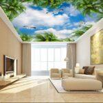 Schöne Kaufen Sie Im Schne 2020 Zum Verkauf Aus China Schlafzimmer Für Wohnzimmer Bad Küche Led Betten Esstisch Wohnzimmer Schöne Decken