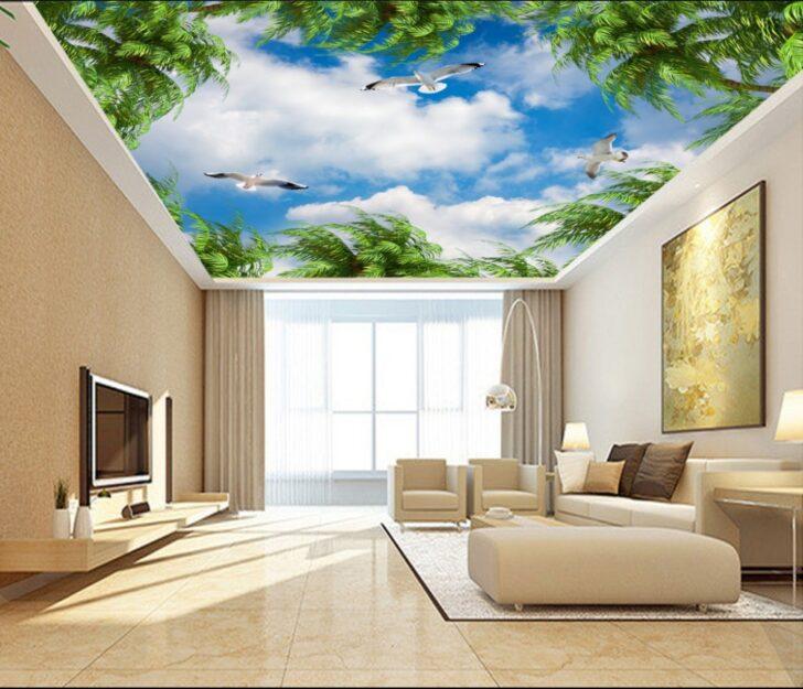 Medium Size of Schöne Kaufen Sie Im Schne 2020 Zum Verkauf Aus China Schlafzimmer Für Wohnzimmer Bad Küche Led Betten Esstisch Wohnzimmer Schöne Decken