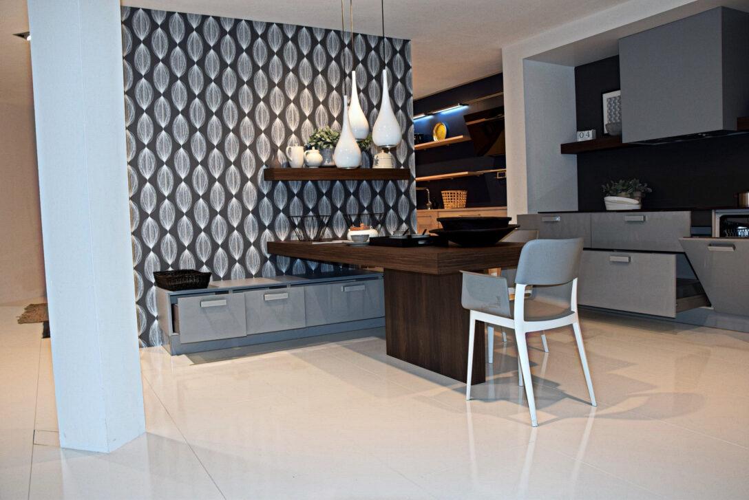 Large Size of Nolte Küchen Glasfront Küche Betten Regal Schlafzimmer Wohnzimmer Nolte Küchen Glasfront