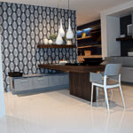 Nolte Küchen Glasfront Küche Betten Regal Schlafzimmer Wohnzimmer Nolte Küchen Glasfront