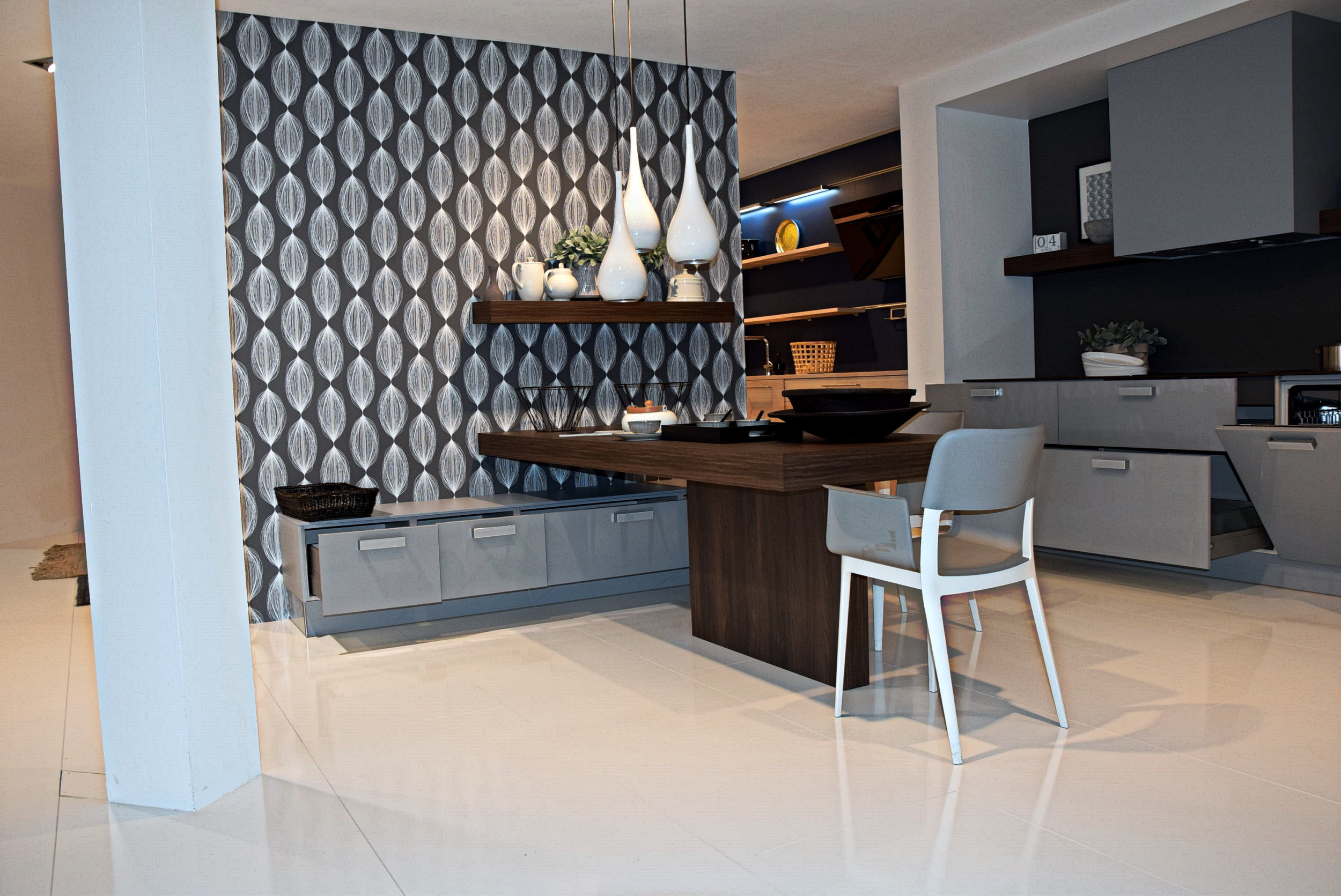 Full Size of Nolte Küchen Glasfront Küche Betten Regal Schlafzimmer Wohnzimmer Nolte Küchen Glasfront