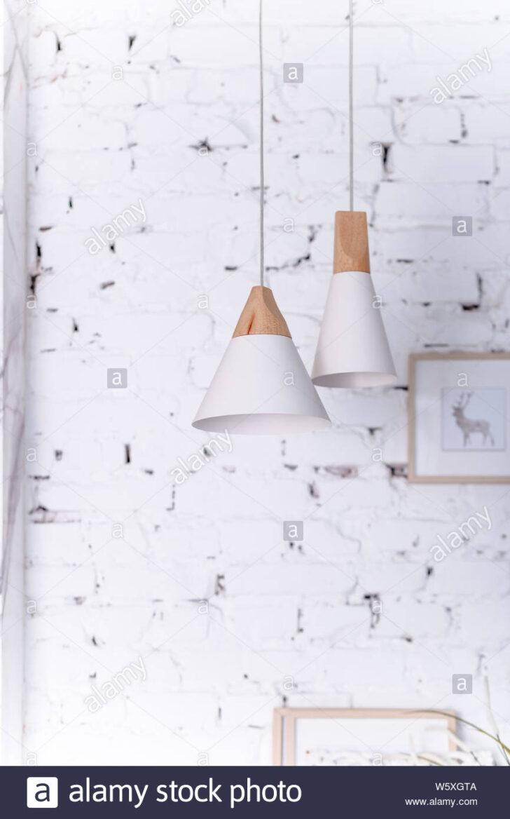 Medium Size of Deckenleuchte Skandinavisch Holz Deckenleuchten Skandinavischer Stil Flur Skandinavisches Design Wohnzimmer Zwei Lampen Bett Küche Bad Badezimmer Schlafzimmer Wohnzimmer Deckenleuchte Skandinavisch