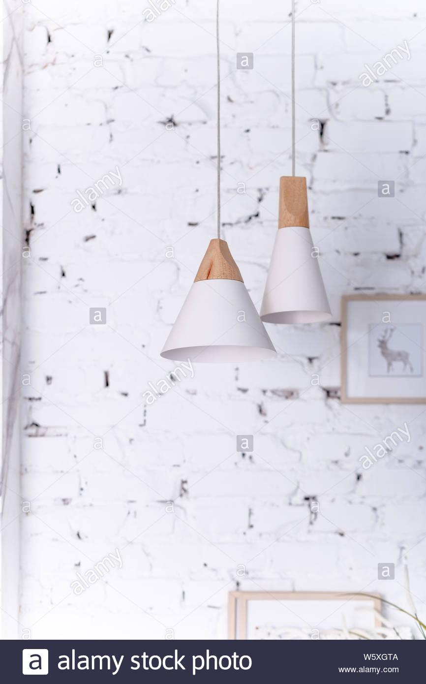 Full Size of Deckenleuchte Skandinavisch Holz Deckenleuchten Skandinavischer Stil Flur Skandinavisches Design Wohnzimmer Zwei Lampen Bett Küche Bad Badezimmer Schlafzimmer Wohnzimmer Deckenleuchte Skandinavisch