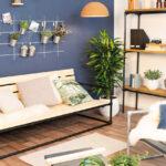 Kinderbett Diy Wohnzimmer Individuelle Mbel Selber Bauen By Obi